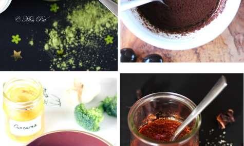 Les bases d'une vinaigrette et 10 recettes originales
