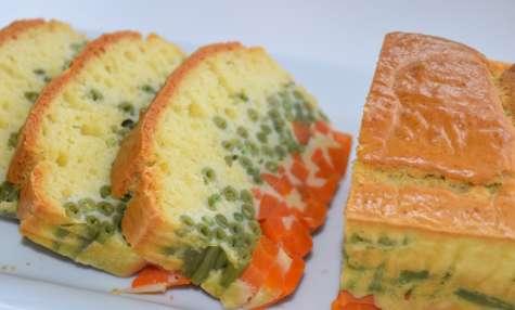 Recettes de pique nique et de carottes - Pique nique original ...