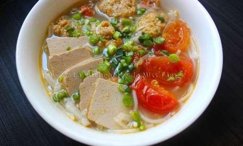 recettes de cuisine vietnamienne id es de recettes base de cuisine vietnamienne. Black Bedroom Furniture Sets. Home Design Ideas