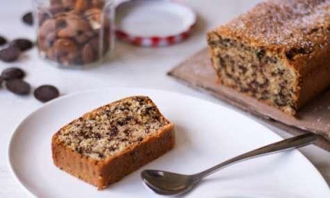 Gâteau cent-grammes