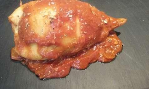 Recettes de fruits de mer id es de recettes base de - Comment cuisiner des cuisses de grenouilles ...