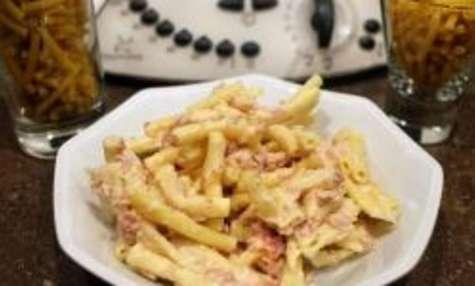 recettes de tm5 et de cuisine rapide