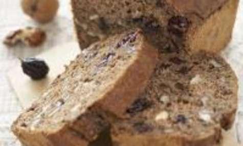 Irish Cake, Cake Salé façon Porter Cake