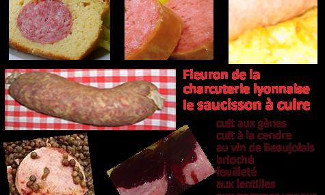 recettes de cuisine beaujolaise id es de recettes base de cuisine beaujolaise. Black Bedroom Furniture Sets. Home Design Ideas