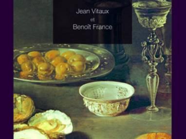 Dictionnaire du gastronome