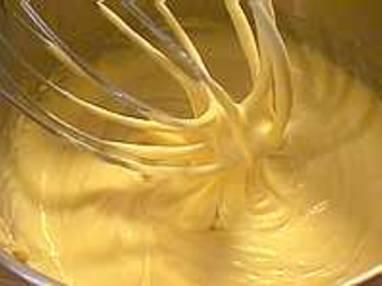 Gaufres de foire - Etape 5