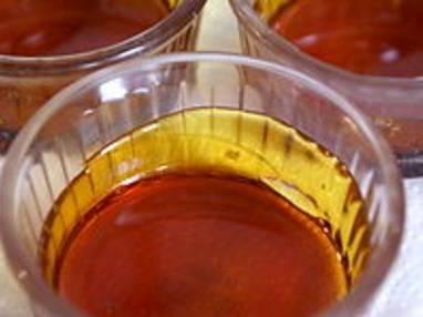 Chemiser un moule - Etape 6