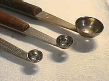 Couteaux de cuisine - Etape 10
