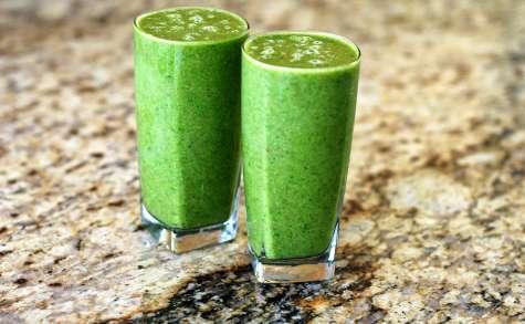 Jus de fruits, légumes detox - minceur, énergie, calculs rénaux, digestion