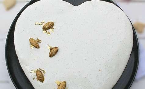 Le Valentin et sa petite sauce du Bonheur de Christophe Felder