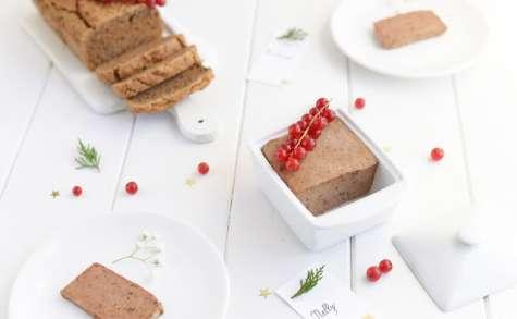 Foie gras du pauvre