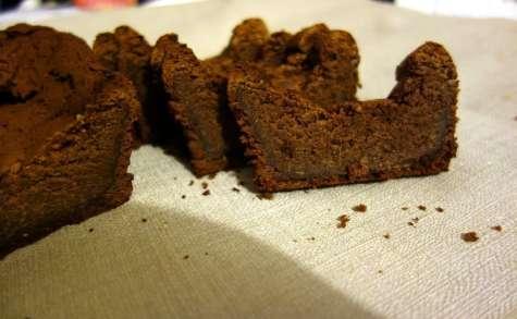 gâteau chocolat mascarpone sans gluten façon cyril lignac