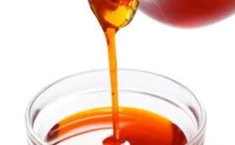 Comment faire son huile de roucou ?