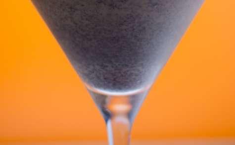Cocktail Oreoka