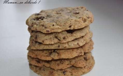 Cookies de Laura Todd