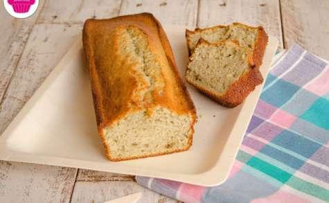Cake moelleux à la pistache - Bataille Food #54
