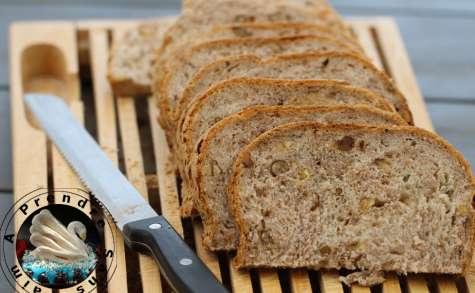 meilleures machines à pain
