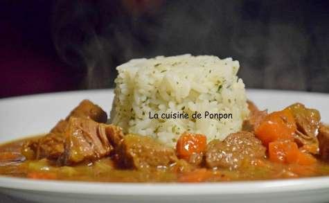 Carbonades flamandes - La cuisine de Ponpon: rapide et facile!