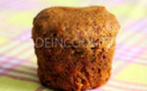 Pain d'épices - Mini pain d'épices