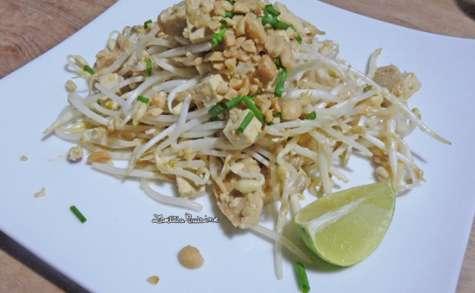 Phat Thaï