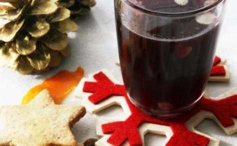 Glõgg, le vin chauffé au épices ou la boisson qui dépote, made in Suède