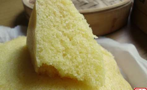 Gâteau malai mala