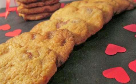 Lovecookies