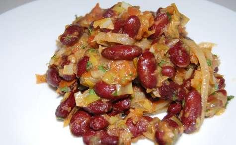 Recettes de cuisine africaine et de plat principal - Recette de cuisine camerounaise ...