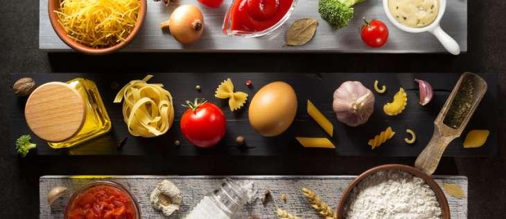 la cuisine conomique conseils id es produits pas cher et recettes bon march. Black Bedroom Furniture Sets. Home Design Ideas