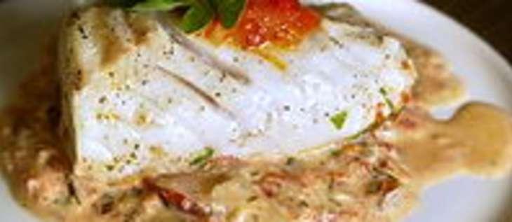 A la dugl r d finition de a la dugl r lexique du for A la cuisine meaning