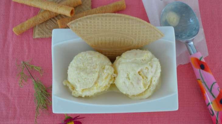 soufflé glacé au grand marnier