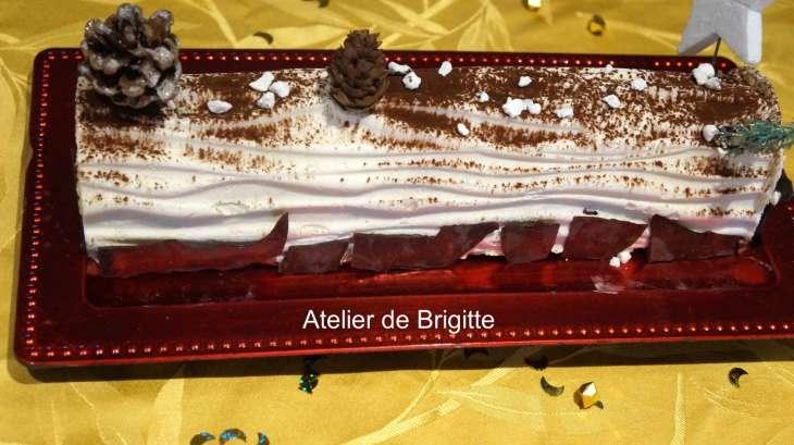 B che for t noire atelier de brigitte gironde 33230 - Piscine foret noire allemagne saint denis ...