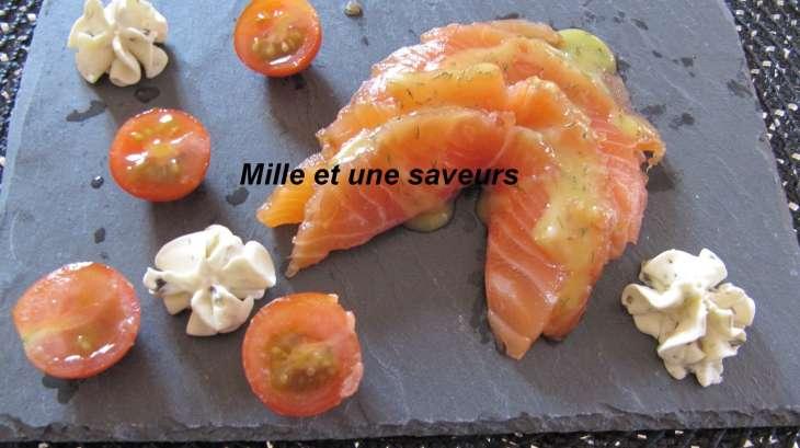 Image Result For Maison Du Monde Olivet