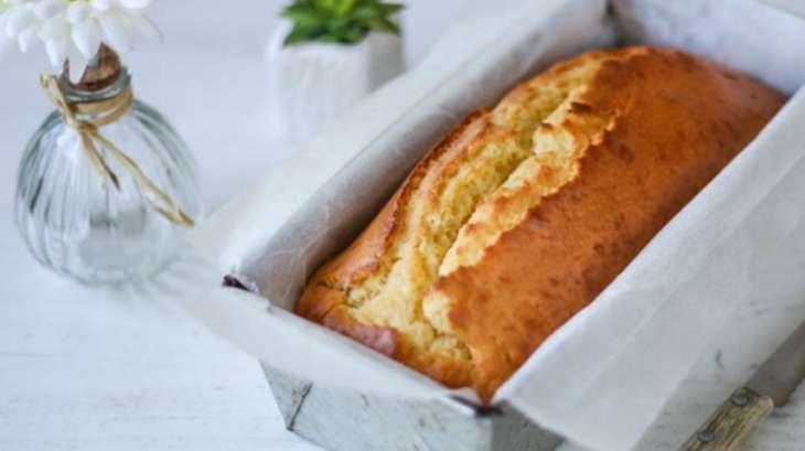 Gâteau de santé