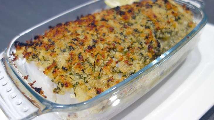 Poisson la bordelaise recette par simple gourmand - Cuisiner poisson blanc ...