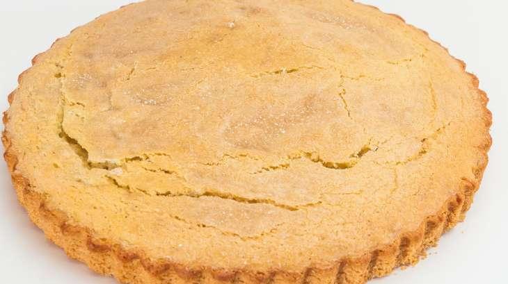 Gâteau minute Vendéen