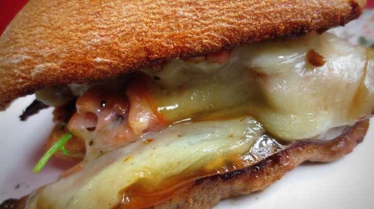 Sandwich aux aiguillettes de canard recette par je cuisine donc je suis - Cuisiner les aiguillettes de canard ...