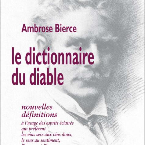 Bierce (Ambrose)
