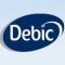 Debic