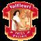 Pates Valfleuri