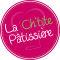 La Ch'tite Pâtissière