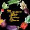 Mangerdestrucsbonsblog
