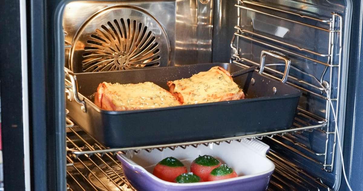 comment r chauffer et maintenir les plats au chaud la liaison froide et la liaison chaude. Black Bedroom Furniture Sets. Home Design Ideas