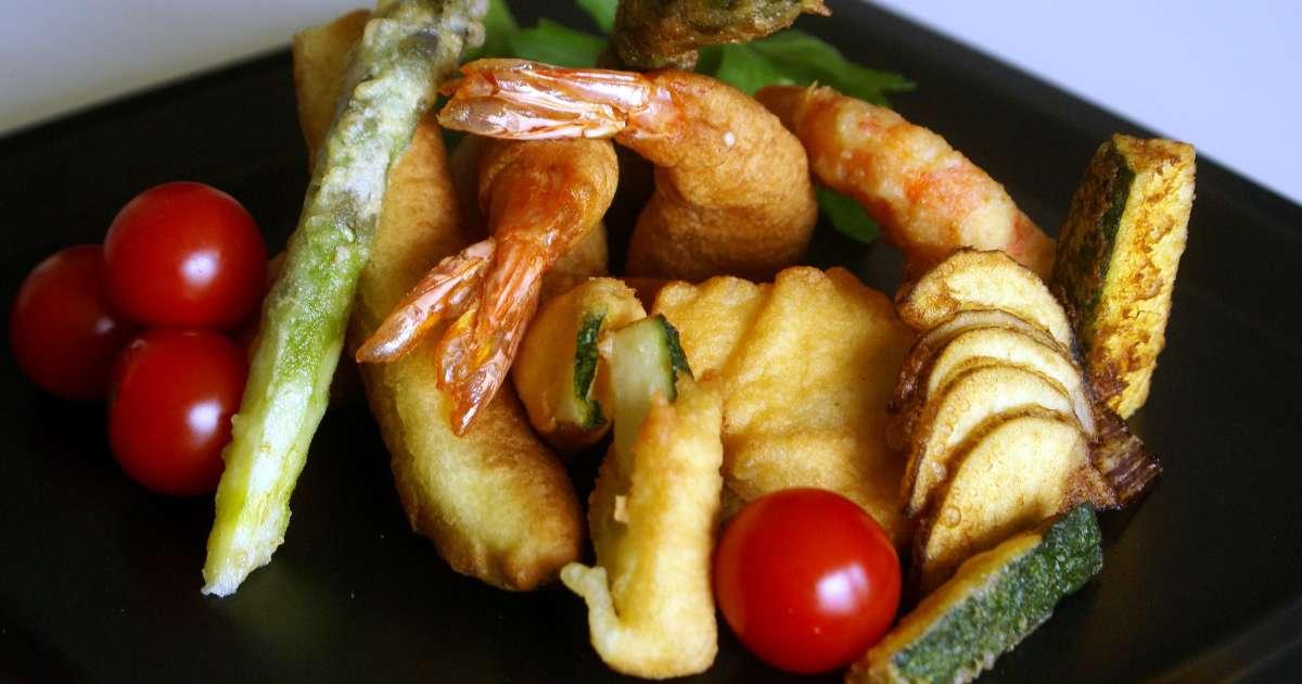 recettes de cuisine japonaise - idées de recettes à base de ... - Formation Cuisine Japonaise