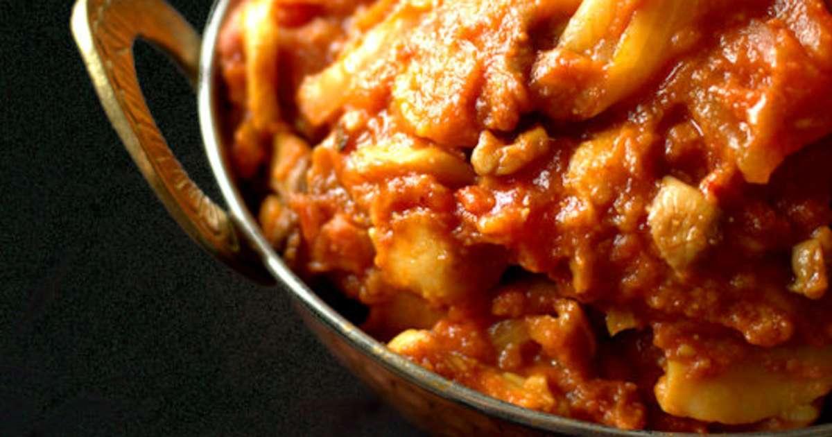 recettes de champignon de paris et de cuisine végétarienne