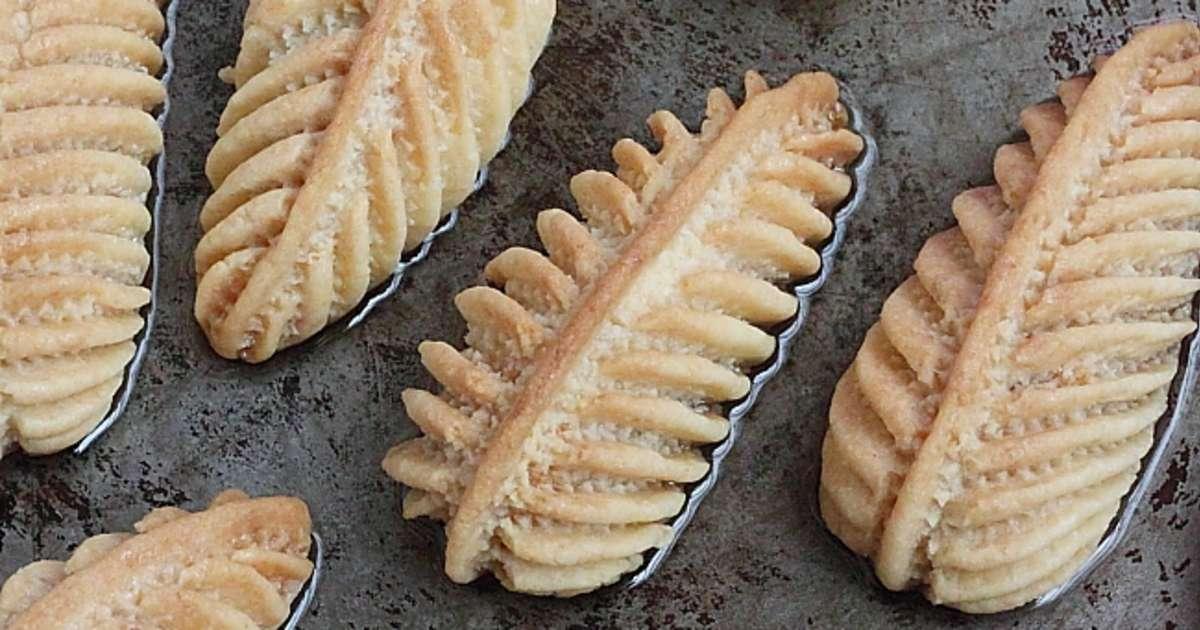 La foug re recette par d lices for Cuisine orientale