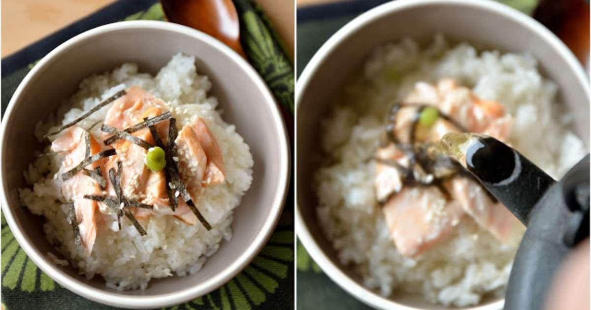 recettes de cuisine japonaise et de cuisine asiatique - Formation Cuisine Japonaise