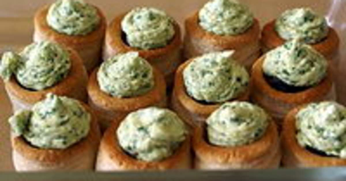 Feuillet s d 39 escargots recette de feuillet s d 39 escargots - Cuisiner saumon surgele ...