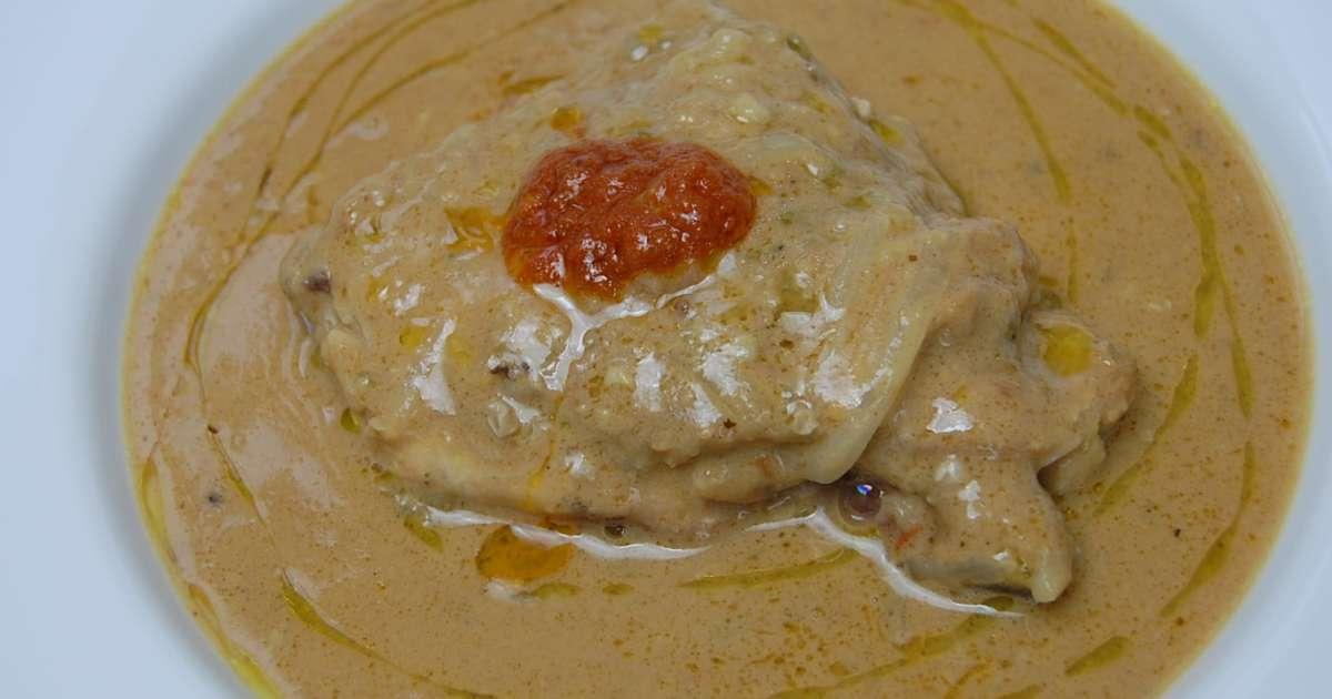 Maf au poulet et gombo recette par tchop afrik 39 a cuisine for Africaine cuisine