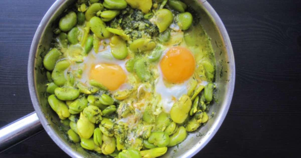 Recettes DIran Et De Cuisine Végétarienne - Formation cuisine vegetarienne